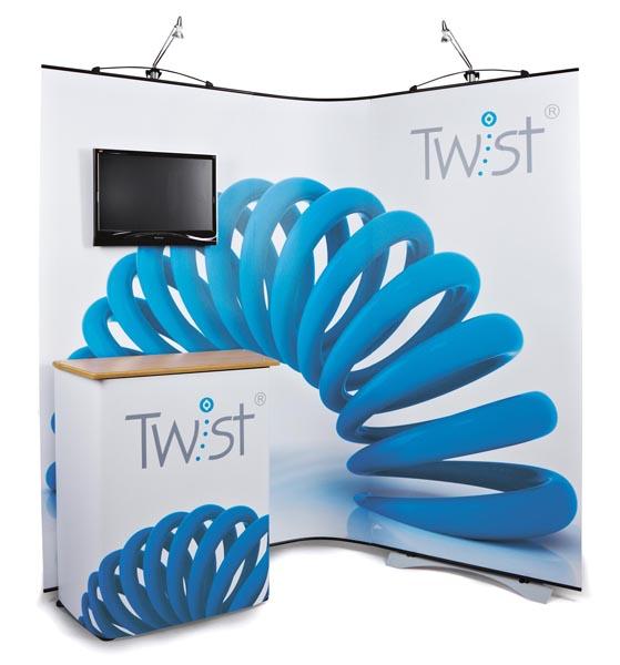 twist-banner